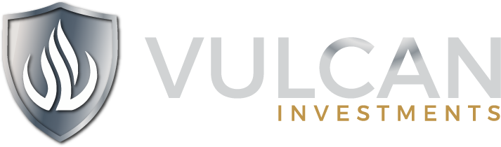 Vulcan Investments